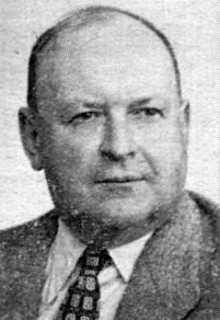 Hans Meyer Wohnort